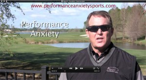 Performance-Anxiety-Coach