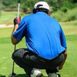 Mental-Game-of-Golf