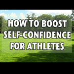 How To Have Stable Confidence In Sports – Peaksports Video