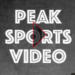 Peak Sports Video of The Week